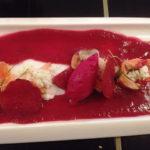 beet-gazpacho